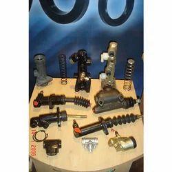 Brake Parts 1 Amp