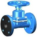 Saunder Diaphragm Valves