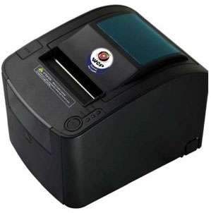 WEP TH400 THERMAL PRINTER DRIVER PC