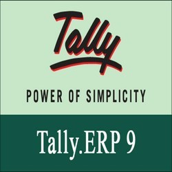 Tally, Maintainance And Services