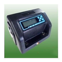 torque wrench calibration equipment