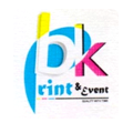 B K Print And Event