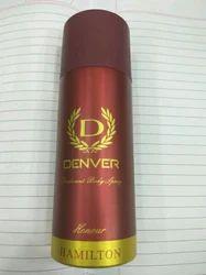 Denver Perfume