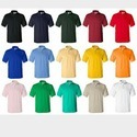 Gents Branded T Shirt