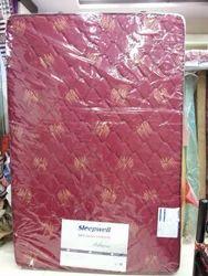Sleepwell Bed Mattress Dealers Distributors Amp Retailers