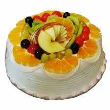 Fruit Cake In Hyderabad Telangana Fruit Cake Price In