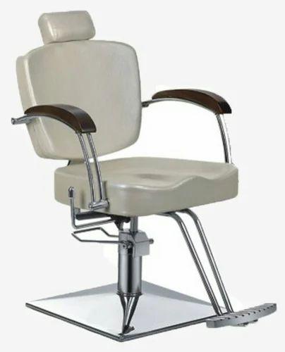 Bc 1091 Salon Chair At Rs 11500 Piece Salon Chair Id 17012235312