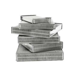 Radiator Core Suppliers - 0425