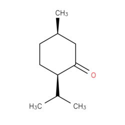 D-Isomenthone