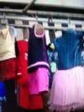 Children Garment.