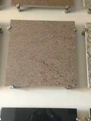 Mosaic Tiles, Size (In cm): 30 * 60 and 20 * 80