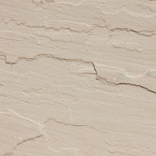 Dholpur Beige Sandstone For Wall Tile Thickness 0 30 Mm