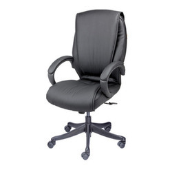 ergonomic chairBoss Chairs