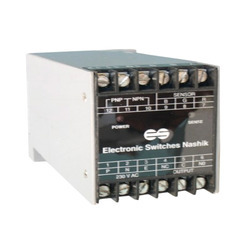 Voltage To Voltage Signal Converters