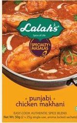Punjabi Chicken Powder