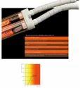 Medium Wave Infrared Heaters