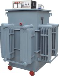 Industrial Rectifier Transformer