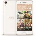 HTC Desire 728 Mobile