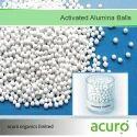 Activated Alumina Balls