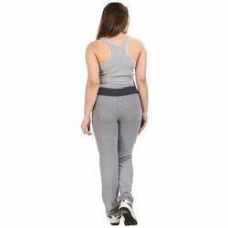 Women Track Pant