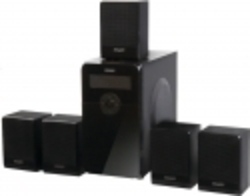 Mitashi Home Theatre System Bs 55 Fu