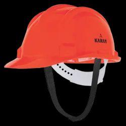 Karam PN 501 Safety Helmet