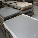 En19 Steel Plates, Thickness:1-2 Mm