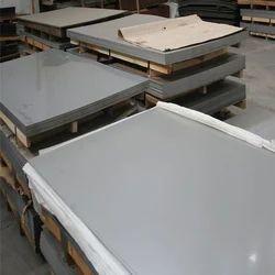 EN19 Steel Plates