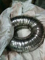 Jindal Steel House, Lucknow - Wholesaler of Stainless ...