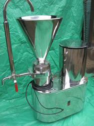 Colloid Mill GMP 5HP