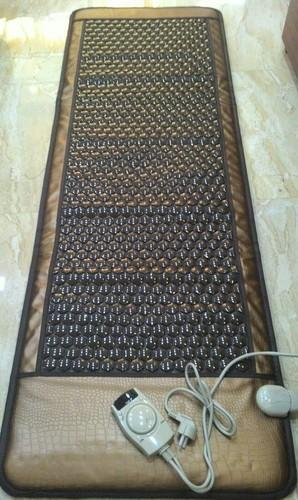 Therapy Mats And Belts Tourmaline Heating Mat Wholesale