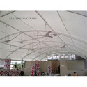 Cafeteria Roofs Canopies