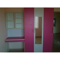 Parlour Furniture Installation Service