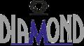 Diamond Engineering Works