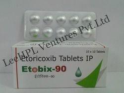 Etobix