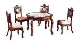 Wooden Dining Table Manufacturers Suppliers Amp Dealers In