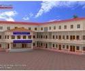 Institute Construction Service