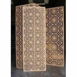 Mdf Jali Medium Density Fibreboard Jali Suppliers