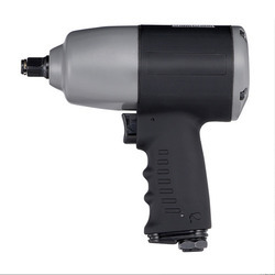 Impact Wrench 1/2 Twin Hammer