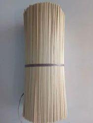 Bamboo Stick 8 inch