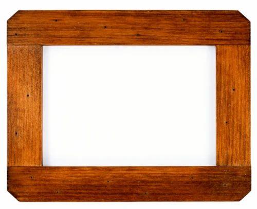 Wood Frame - Acacia Wood Frame Exporter from Neyveli