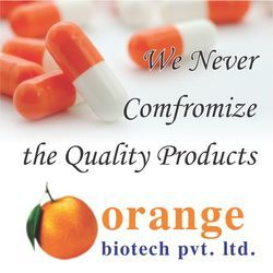 Pharmaceutical Marketing Services In Chhattisgarh