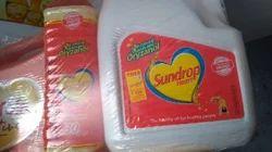 Sundrop Sunflower Oil