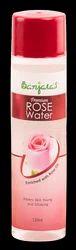 Premium Rose Water