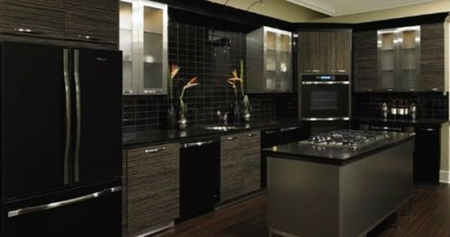 Contemporary Kitchen Designer Modern Kitchens Modular Kitchen