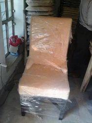 Designer Wooden Chair