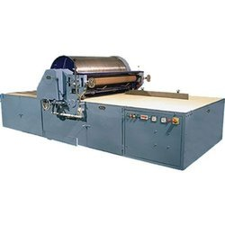 Single Color Flexo Printing Machine Manufacturers