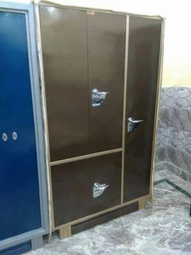 Bharat Furniture Udaipur
