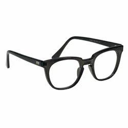 plastic frame - Zyl Frames