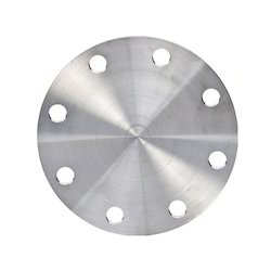 Slip On Flanges Stainless Steel 316